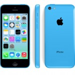 iPhone-5c-telcel